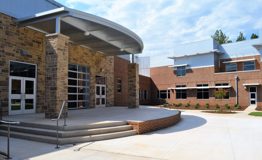northridge-middle-school