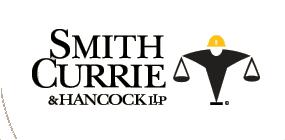 SmithCurrie
