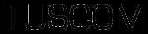 TuscomLogo-300x70